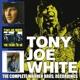 white,tony joe complete warner bros rec.