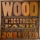 widespread panic wood