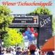 wiener tschuschenkapelle donauinselfest 2013 live