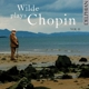 wilde,david wilde plays chopin vol.2