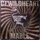 wildheart,cj mable