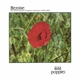 wild poppies,the heroine: the complete wild poppies