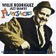 willie jazz quartet rodriguez flatjacks