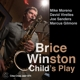 winston,brice/moreno/virelles/sanders/gi child's play
