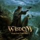 wisdom marching for liberty (ltd.digi)