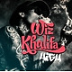 wiz khalifa high