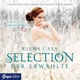 wolters,friederike selection.der erw?hlte