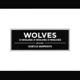 wolves & wolves & wolves & wolves subtle serpents