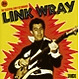 wray,link the essential early recordings