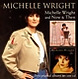 wright,michelle michelle wright/now and then (spv countr