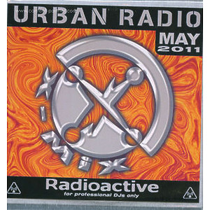 x-mix urban radio - 05/2011 (x-mix urban rado)