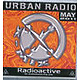 x-mix urban radio 05/2011
