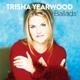 yearwood,trisha ballads