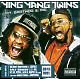 ying yang twins my brother & me