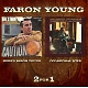 young,faron here's faron young & occasional wife