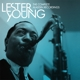young,lester the complete aladdin recording