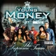 young money the supreme team