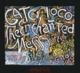 zeniuk,stefan/gato loco the enchanted messa