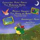 zeta-jones/douglas/stone the runaway bunny/the story of babar