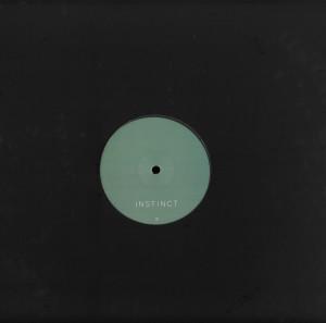 0113 - INSTINCT 08 (Back)