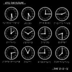 2+2=5 - Into The Future