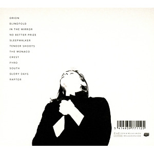 2:54 - The Other I (Back)