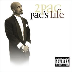 2Pac - Pac's Life