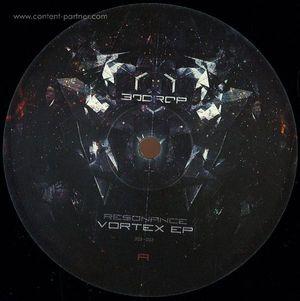 30drop - Resonance Vortex EP