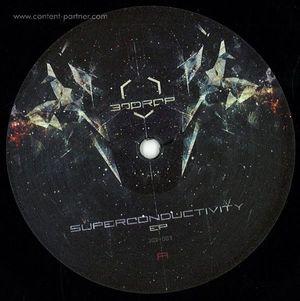 30drop - Superconductivity EP