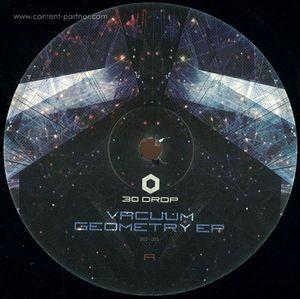 30drop - Vacuum Geometry
