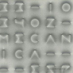 33-10-3402 - Mecanica II