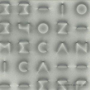 33-10-3402 - Mecanica III