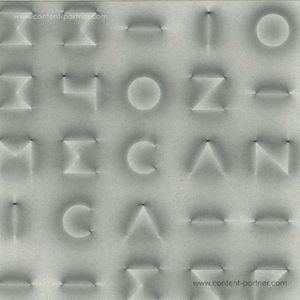 33-10-3402 - Mecanica IV