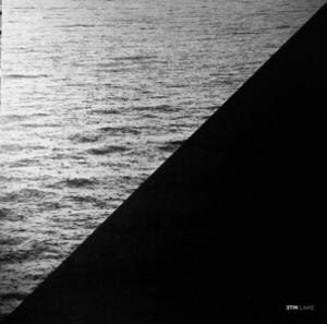 3TM - Lake (Coloured Vinyl LP)