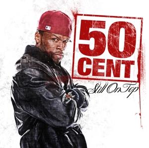 50 cent - still on top