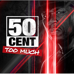50 cent - too much