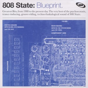 808 state - best of-blueprint