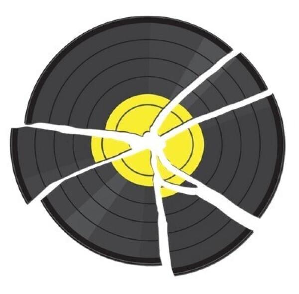 989 Featuring Soulxpress - Digital Age (I Feel Alive)