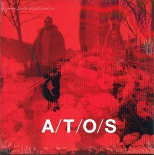 A / T / O / S - A/t/o/s 10