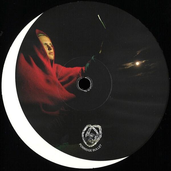 AJUKAJA & MART AVI - SCORPIO (+ Morgan Buckley Remixes)