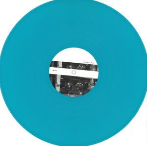 ALPI - Cerulean Flow EP