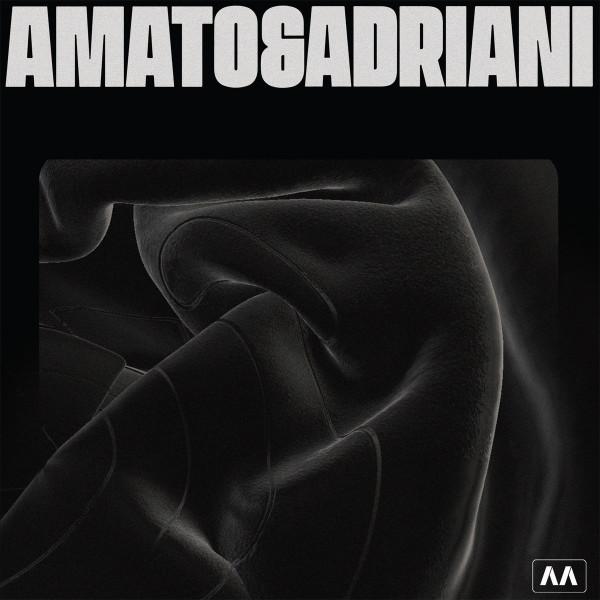 AMATO & ADRIANI - PRESENCE DU FUTUR
