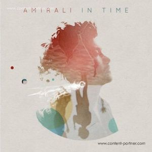 AMIRALI - IN TIME