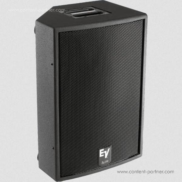 ANGEBOT - Electro Voice Lautsprecher SX-250