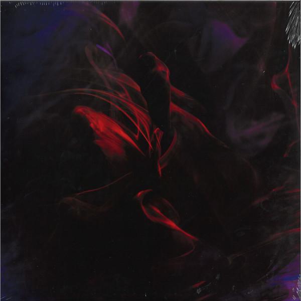 AQXDM - Infrared