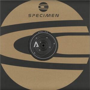 ARSONIST RECORDER - VAXXER EP