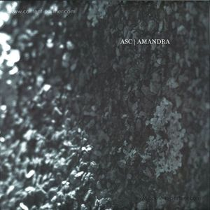 ASC / Amandra - Konstrukt 006