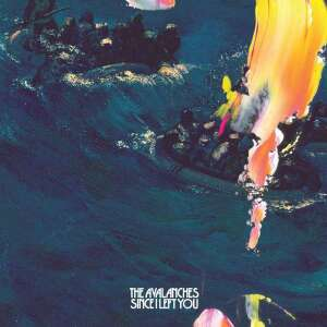 AVALANCHES - Since I Left You (20th Anniversary Deluxe Edition)