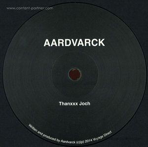 Aardvarck - Vd 20