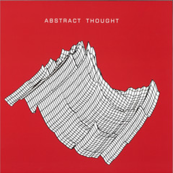 Abstract Thought - Abstract Thought EP